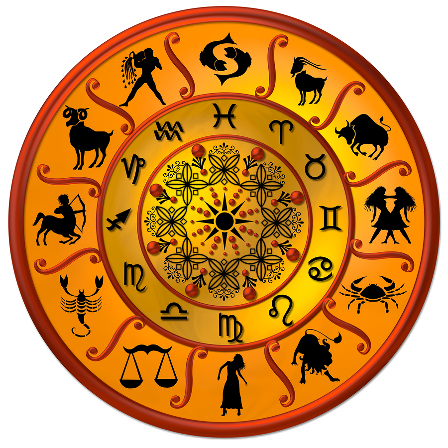 Astrology And Horoscope Vedicgrace Foundation